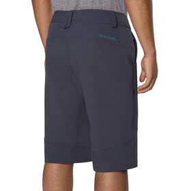 Dakine Dropout Shorts Men india ink